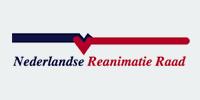 footer-logo-nederlandse-reanimatie-raad