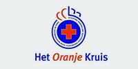 footer-logo-oranjekruis