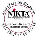 logo-nikta-acutezorgkinderen-125px