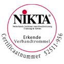logo-nikta-verbandtrommel-125px