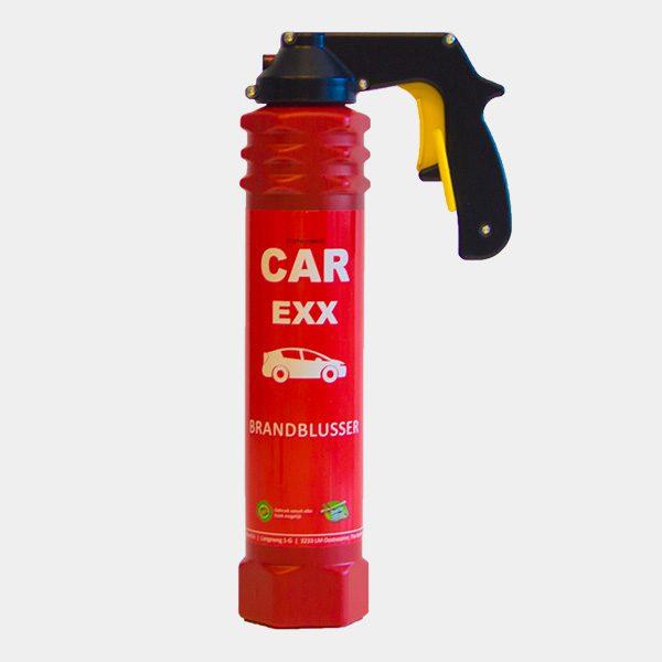 brandblusser-car-exx