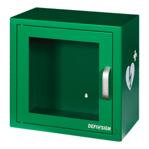 defisign_aed_universal_wall_cabinet_left_1_1_1_