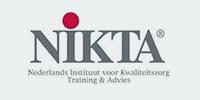 footer-logo-nikta-alg