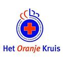 logo-het-oranje-kruis-125px