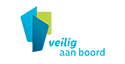 footer-logo-vab